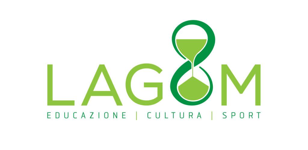 Logo Lagom