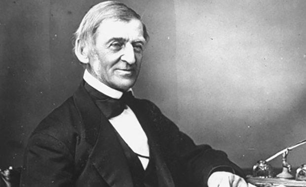 Il successo secondo Ralph Waldo Emerson